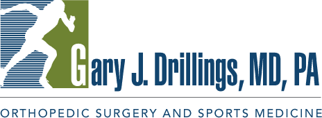 Gary J. Drillings, MD, PA
