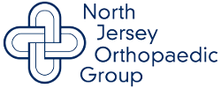 North Jersey Orthopaedic Group
